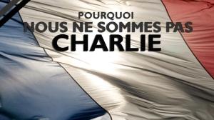 Pourquoi-nous-ne-sommes-pas-Charlie_visuel