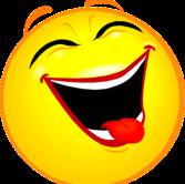 smiley_rire_w330_h329_r4_q90