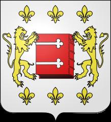 218px-Blason_divers_fr_Université_Poitiers.svg