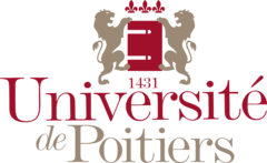 240px-Université_de_Poitiers_(logo_2012)