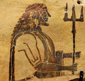 440px-Poseidon_Penteskouphia_Louvre_CA452