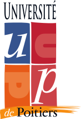 Université_de_Poitiers_(logo).svg