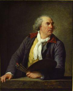 1024px-Élisabeth-Louise_Vigée-Le_Brun_-_Hubert_Robert_(1788)