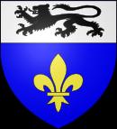 130px-Blason_de_la_ville_de_Grande-Synthe_(59)_Nord-France.svg