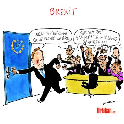 160218-brexit-cambon