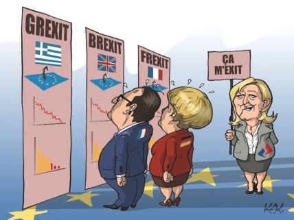20150407_brexit_ue