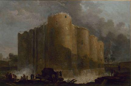 3374-la-bastille-dans-les-premiers-jours-de-sa-demolition-1789_5551161