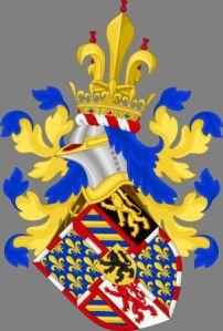 404px-CoA_dukes_of_Burgundy_1430-1482__chivalric_.svg_m