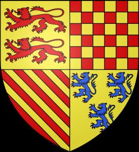 545px-Blason_département_fr_Corrèze.svg