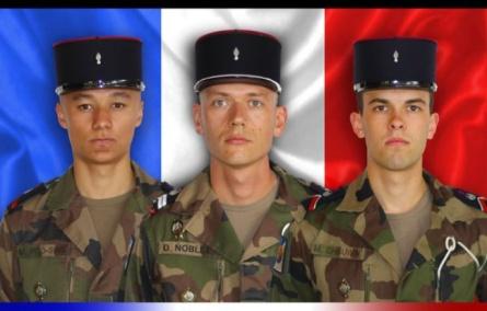648x415_trois-soldats-francais-morts-mali-explosion-mine-12-avril