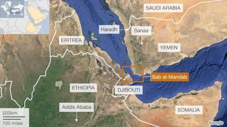 _68826436_yemen_crossing_624