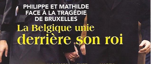Belgique 1 (1)
