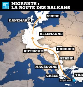 carte-migrants-itineraire-f24-620