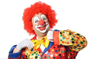 clown-1024x683