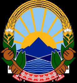 coa-of-macedonia-256
