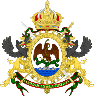 Coat_of_Arms_of_the_Second_Mexican_Empire.svg
