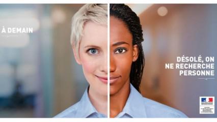 la-campagne-de-sensibilisation-a-la-discrimination-a-l-embauche-11534272usgua_1713