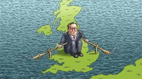 le-brexit-inspire-les-caricaturistes