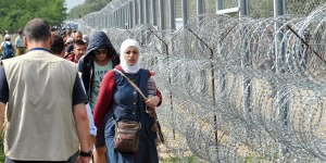 Migrants-100.000-places-d-accueil-creees-sur-la-route-des-Balkans