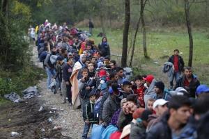 migrants_in_balkans