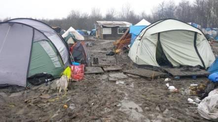 refugies1