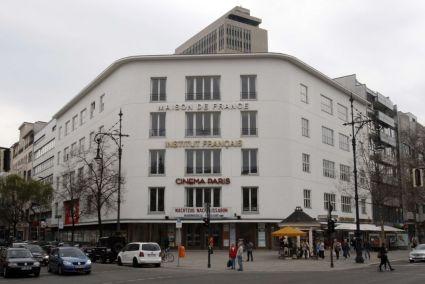3165760_7_ddf3_la-maison-de-france-a-berlin-le-23-avril_5fccfb46b029528541c5078ba17695ce