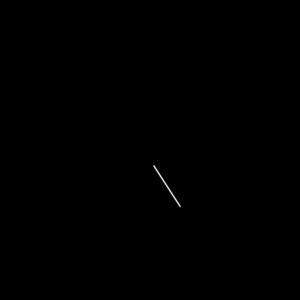 456px-BlackFlagSymbol.svg