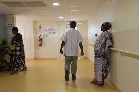 4916350_6_f8a3_dans-la-maternite-du-centre-hospitalier-de_5c2fc285b1f99e449804f504cc7dcaaf