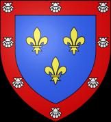 545px-Blason_fr_Bourbon-Parme_petites_armes_svg