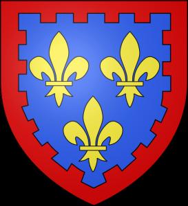 600px-Blason_duche_fr_Berry_(Artois).svg