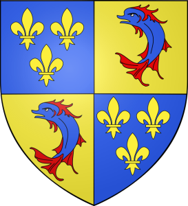 600px-Blason_province_fr_Dauphine.svg