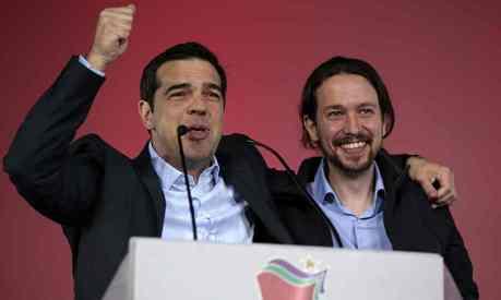 Alexis-Tsipras-Pablo-Igle-009-1