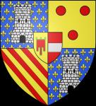 Armoiries_de_la_Tour_d'Auvergne-Turenne.svg