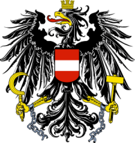 Austria_Bundesadler.svg
