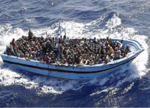bateau-clandestine1.jpg