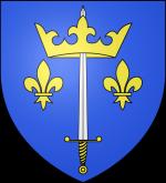 Blason_Jeanne-d-Arc.svg