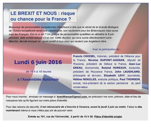 brexitfrance01