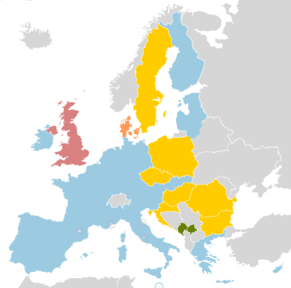 Carte_zone_euro.svg