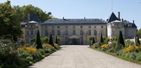 Chateau_Malmaison_0_0