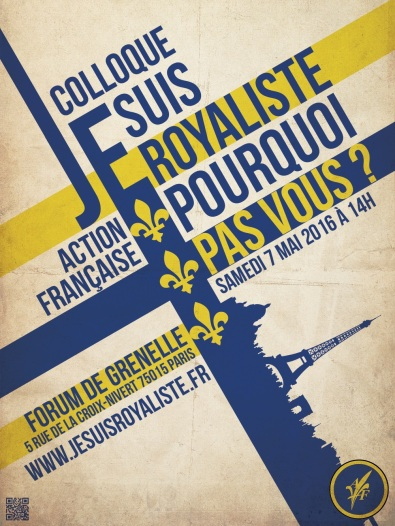 colloque_jeanne_2016