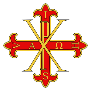 Croix_constantinien.svg