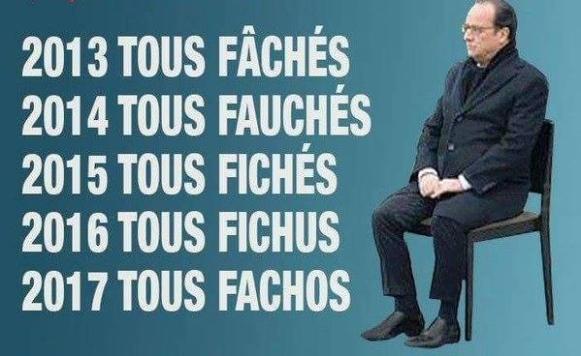 fachc3a9s