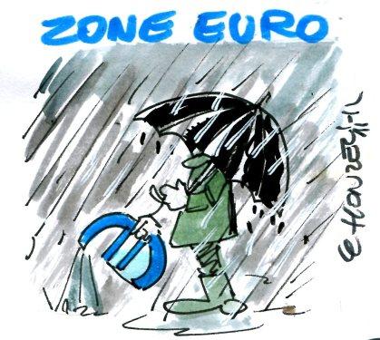 imgscan-contrepoints-853-zone-euro