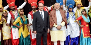 Inde-rencontre-Hollande-Modi-attendue-pour-debloquer-la-vente-de-Rafale