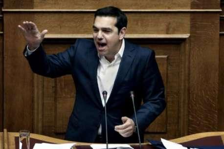 le-premier-ministre-grec-alexis-tsipras-intervient-devant-le-parlement-a-athenes-le-22-mai-2016.medium