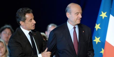 Les-Republicains-Juppe-reserve-Sarkozy-determine