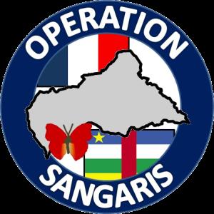 logo-operation-sangaris