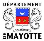 Logo_de_Mayotte