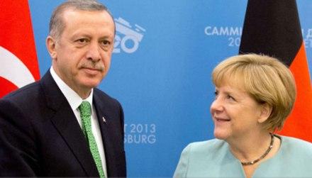 merkel-erdogan
