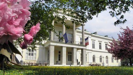 palais-clam-gallas-siege-de-l-institut-francais-a-vienne-autriche_5404057